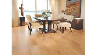 red oak exclusive natural collection by mirage floors