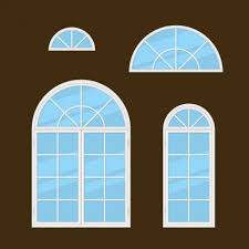 medium size of window treatment window treatments for round top windows office window treatments palladium window