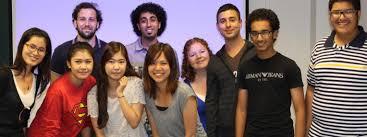 Chatham University Pa Program English Language Program Chatham University Pittsburgh Pa