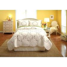 sears tower duvet cover covers bedding