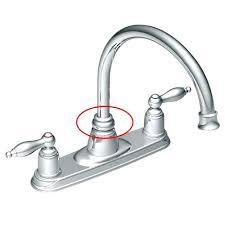 moen faucet dripping how to fix
