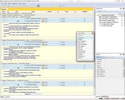 New Employee Training Program Template Employee Training Plan Template E Commercewordpress