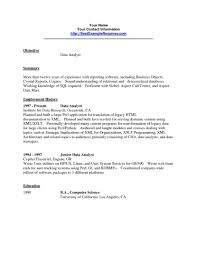 quality assurance resume examples quality assurance manager resume quality assurance resume examples quality assurance manager resume quality control engineer resume pdf food quality control resume examples quality control