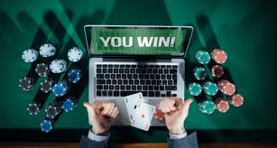 Legal Landscape of Online Gambling in India | India Post News Paper