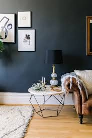 home trend furniture. 10 Pinterest Home Trends That Will RULE 2016 #refinery29 Http://www. Trend Furniture