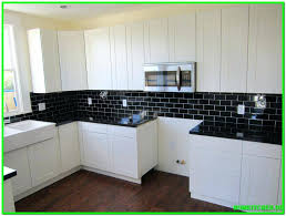 kitchen counter designs pictures
