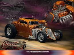 rat rod wallpaper wallpapers rat street machine ply rod x