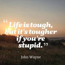 Quotes In Life