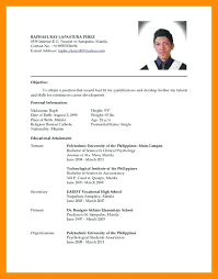 Updated Resume Amazing 205 Updated Resume Updated Resume Big Resume Writing Resume Template Ideas