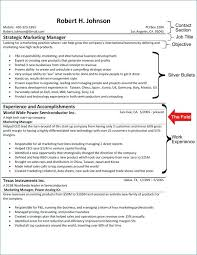 My Perfect Resume Phone Number Interesting Best Margins For Resume Resume Format Margins Margins Resume Reddit