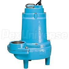 little giant 514320 14s cim manual sewage pump pexuniverse little giant 14s cim sewage pump 514320