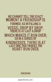 Friendship Is About Quotes Friendship Is About Quotes Amazing Friendship Quote Images 67