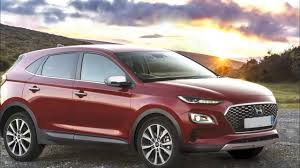 2018 hyundai kona price. unique price 2018 hyundai kona photo with hyundai kona price