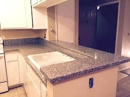 purchase granite countertops premade granite countertops strathclydedatingco granite countertops houston tx