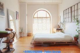 wood pallets furniture. DIY Wooden Pallet Bed Ideas Wood Pallets Furniture