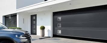 20 Awesome Roll Up Glass Garage Doors | Door Galleries