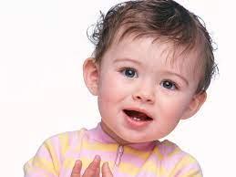 Cute Baby Boy HD Wallpapers - Wallpaper ...