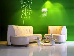 wall paint colorsPaint Colors Green for Home