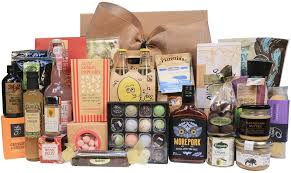 gourmet gifts gift s 11 sunnyhaven avenue beach haven auckland phone number yelp