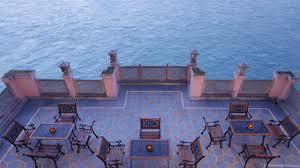 Aalia On The Ganges Hotel Haveli Hari Ganga Hotel Haridwar By Tripstayin Youtube