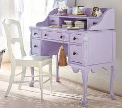 pottery barn childrens furniture. perfect furniture intended pottery barn childrens furniture