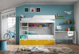 funky kids bedroom furniture. Gallery Funky Bunk Kids Bedroom Furniture E