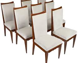 high back dining chairs melbourne. full size of dining chair:favored mid century modern chairs canada refreshing high back melbourne a