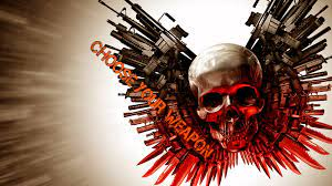 Best 51+ The Expendables 3 Background ...