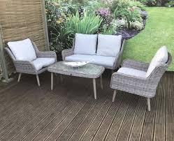 signature weave danielle 4 seat sofa