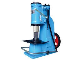 blacksmith power hammer for sale. single forging air hammer for sale blacksmith power