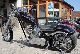 2012 harley davidson big dog motorcycles k 9 europe model s s