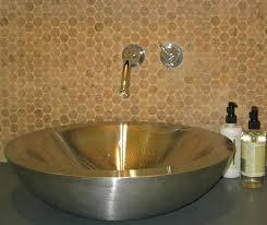 Brown Tiles Bathroom Corkdotz Modwalls Cork Mosaic Tile Penny Round Modwalls Tile