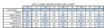 Joes Jeans Icon Skinny In Regan