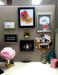 office decoration themes. Cubicle Decorating Office Decoration Themes