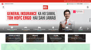 Hdfc ergo offers a wide range of retail products such as car insurance, travel insurance, health insurance, bike insurance. Car Insurance Hdfc Ergo Cars And Plane Models