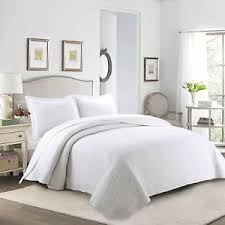 100 cotton bedspreads. Unique Cotton Image Is Loading 3Pcs100CottonQuiltSetBedspreadBedspreadsLightweight On 100 Cotton Bedspreads 0