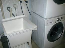 washer and dryer without hookups. Contemporary And Washer Dryer Without Hookups How To Hook Up A And  To Washer And Dryer Without Hookups I