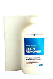 cleaning hard water stains from glass hard water spot remover hard water stains on glass hard cleaning hard water stains from glass