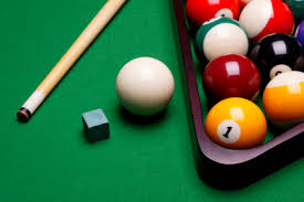 pool table balls. Interesting Balls Pool Table Accessories In The San Francisco Bay Area U0026 Northern California To Balls
