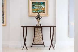 contemporary art furniture. Contemporary Art Deco Console Table Furniture R