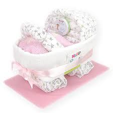 Sprüche Zur Geburt Eines Baby Windeltortecom