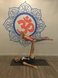 photo of yoga vibe west hollywood west hollywood ca united states
