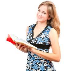 диссертация на заказ Кандидатская диссертация на заказ
