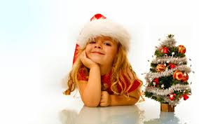 cute merry christmas wallpaper baby. HD Wallpaper Background Image Throughout Cute Merry Christmas Baby