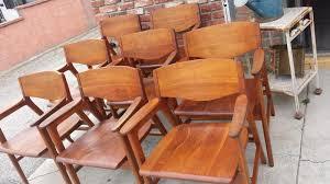 seattle mid century furniture. Stylist Design Ideas Cheap Mid Century Modern Furniture Seattle Midcentury Tulsa Style Y