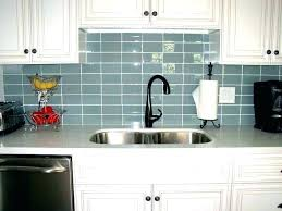 replacing tile backsplash remove tile how remove tile cleanly remove tile replacing tile backsplash diy