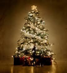 The Benefits of Pre Decorated Christmas Trees | Itsbodega.com | Home Design  Tips 2017
