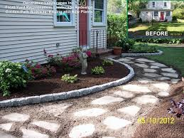 Small Picture Front Garden Design Ideas brucallcom