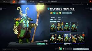 dota 2 reborn explore and personalize heroes youtube