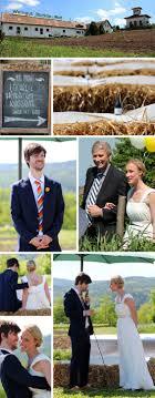 Die Besten Freie Redner Hochzeit Ideen Auf Pinterest Goldbrautjungfern Hochzeitsbr Uche Und Trauzeuge Beim Standesamt